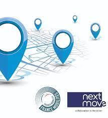 Nextmove, nouveau partenaire de France Mobilités