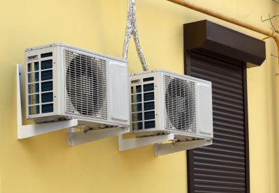 Se former au métier d'agent de maintenance d'équipements de confort climatique