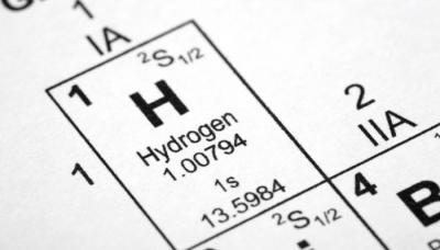 La filière hydrogène se développe en Caux-Vallée de Seine