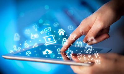 Le Baromètre de la formation 2021 souligne le virage digital des entreprises