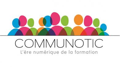 """S'acculturer à la multimodalité en formation : l""""Itinéraire multimodal normand"""""""