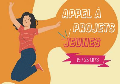 Appel à projets jeunes en Normandie