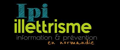 Le nouveau site IPI Normandie est en ligne !