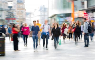 """Euro App Mobility adopte et publie son manifeste """"Pour une Europe des apprentis"""""""