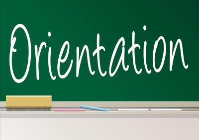 Trouver et aller vers ce que l'on veut : un répertoire de l'orientation proposé par Thot Cursus l'orientation scolaire et professsionnelle