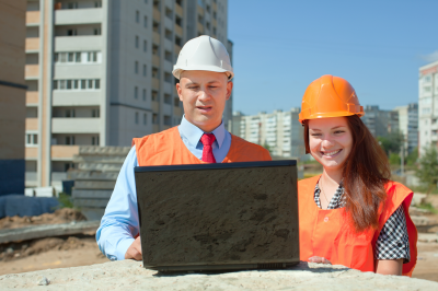 CCCA-BTP lance une plateforme pour développer l'employabilité des apprentis
