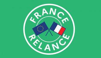 (Re)localisation industrielle : trois des premiers lauréats des appels à projets situés en Normandie