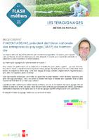 Accéder aux témoignages (3 p.)