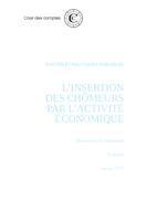 La synthése. - 20 p. - application/pdf