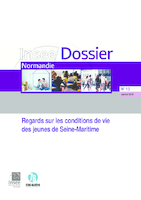 Insee dossiers n° 13, janvier 2019
