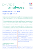 Dares analyses - application/pdf