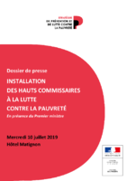 Le dossier de presse, 11 juillet 2019 (1,1 mo) - application/pdf