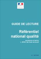 Le guide (664 Ko)