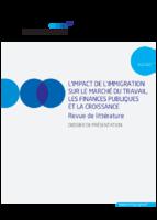 Le document de présentation, France Stratégie, juillet 2019. - 1,2 Mo