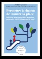 Télécharger la synthèse (PDF 1,7 Mo)