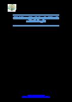 Outils Orientation, projet professionnel, technique de recherche d'emploi