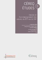 L'accès et l'accompagnement des salariés du BTP vers la Vae, février 2020. - 65 p.