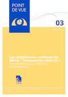 Accéder au document (PDF - 688.9 ko)