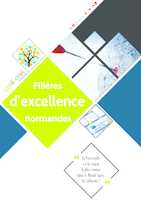 Filières d'excellence normandes (30 p.)
