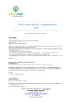 Outils Savoirs de base - Communication orale.pdf